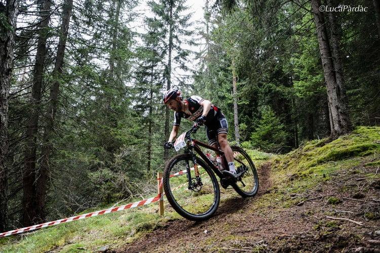I012727-Val-di-Fassa-Bike