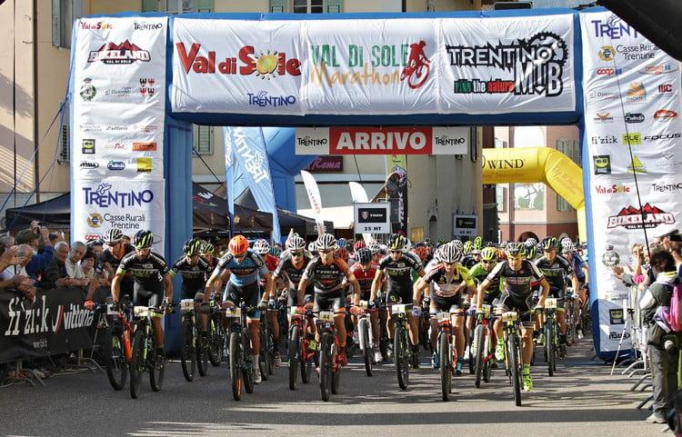 Partenza_Marathon