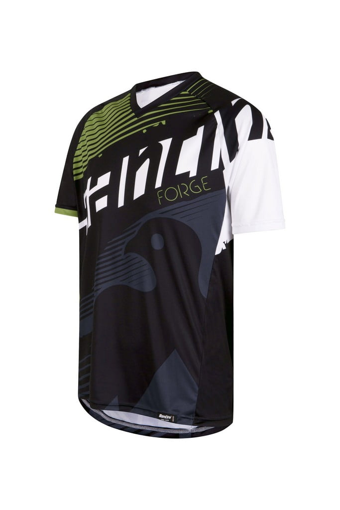 SANTINISMS_SS16_Forge-MTB_jersey_green_aside