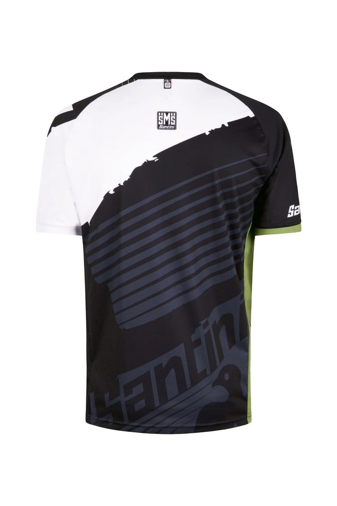 SANTINISMS_SS16_Forge-MTB_jersey_green_back