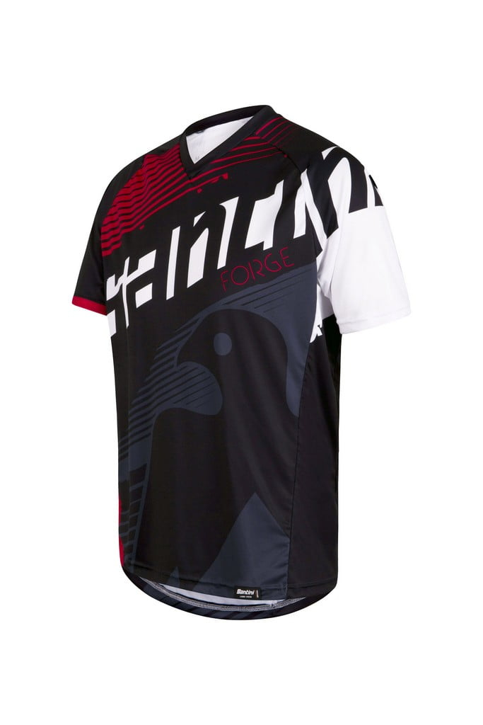 SANTINISMS_SS16_Forge-MTB_jersey_red_aside