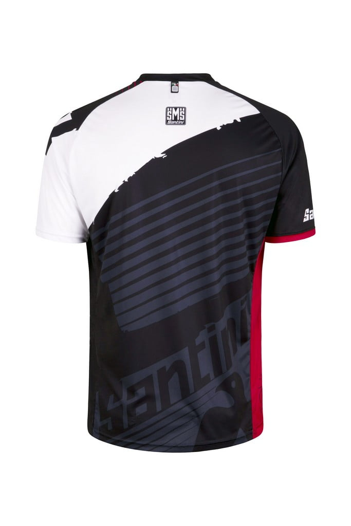 SANTINISMS_SS16_Forge-MTB_jersey_red_back