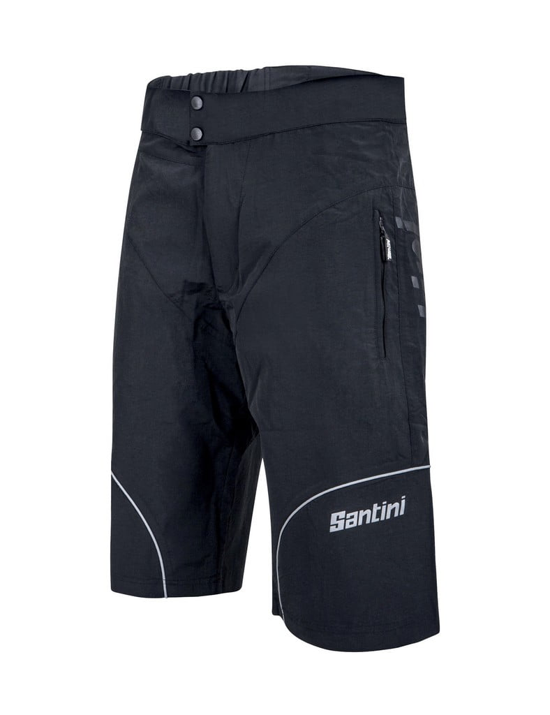 SANTINISMS_SS16_Forge-MTB_shorts_aside
