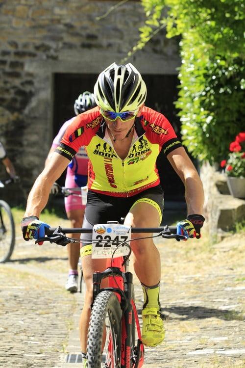 Valerio Adani