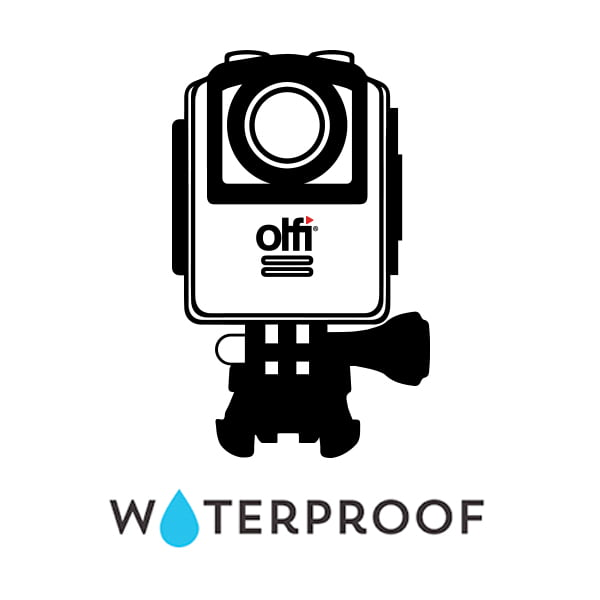 waterproof-olfi