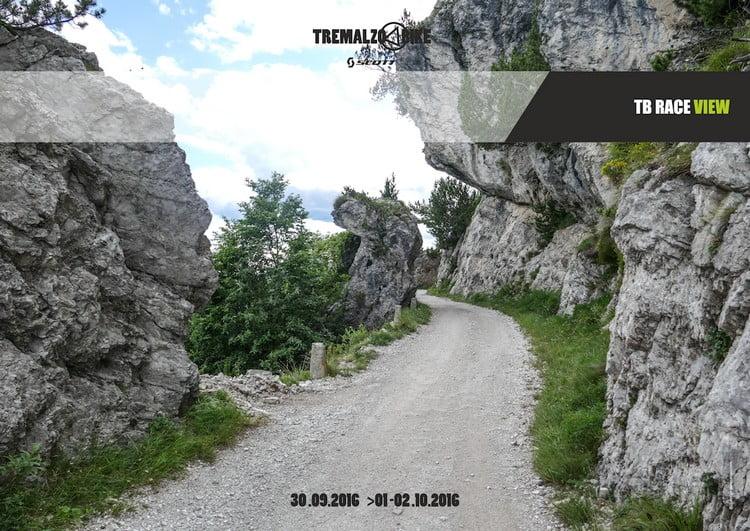 d-a_tremalzobike2016-slide-presentazioner2