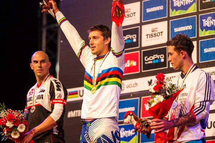 podio-maschile2-michele_mondini-3