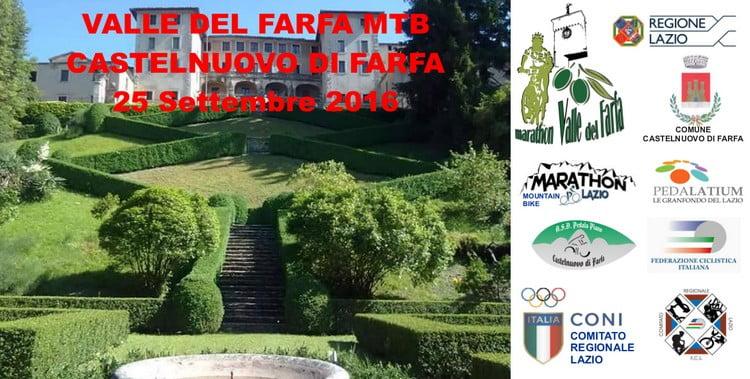 sito-valle-del-farfa