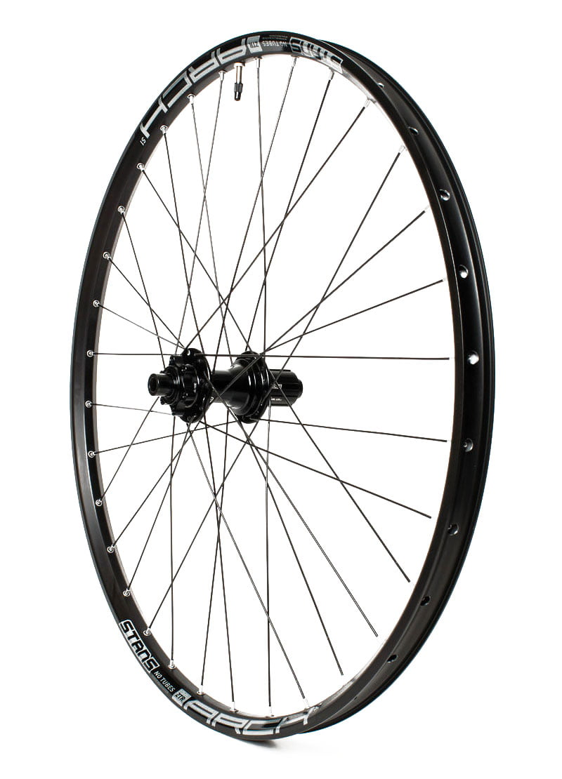 Stans-NoTubes-Arch-S1-2017