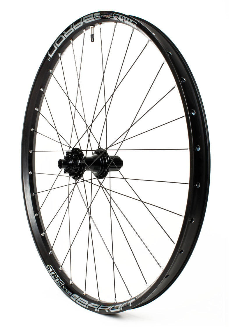 Stans-NoTubes-Baron-S1-2017