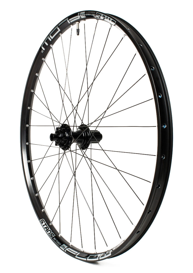 Stans-NoTubes-Flow-S1-2017