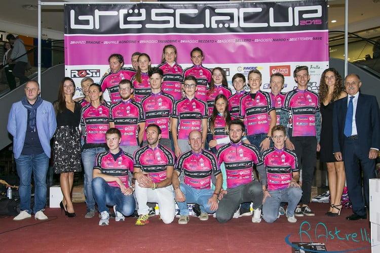 vincitori-2015