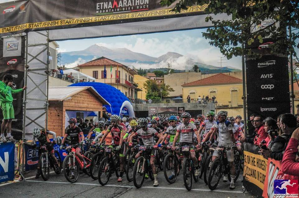 etna-marathon