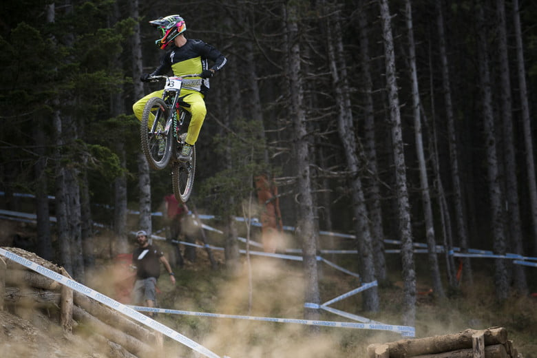 full_WC_Andorra_Practice_3216_409705