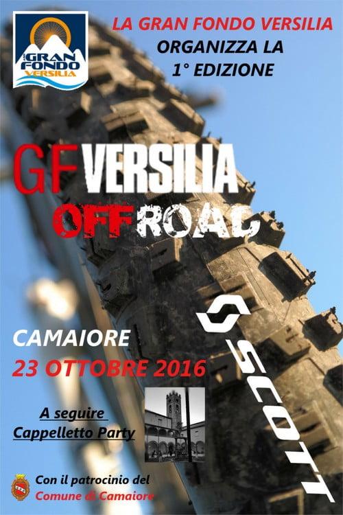 locandina_gf_ve_offroad
