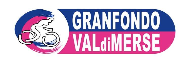 logo-_granfondo_-_bianco