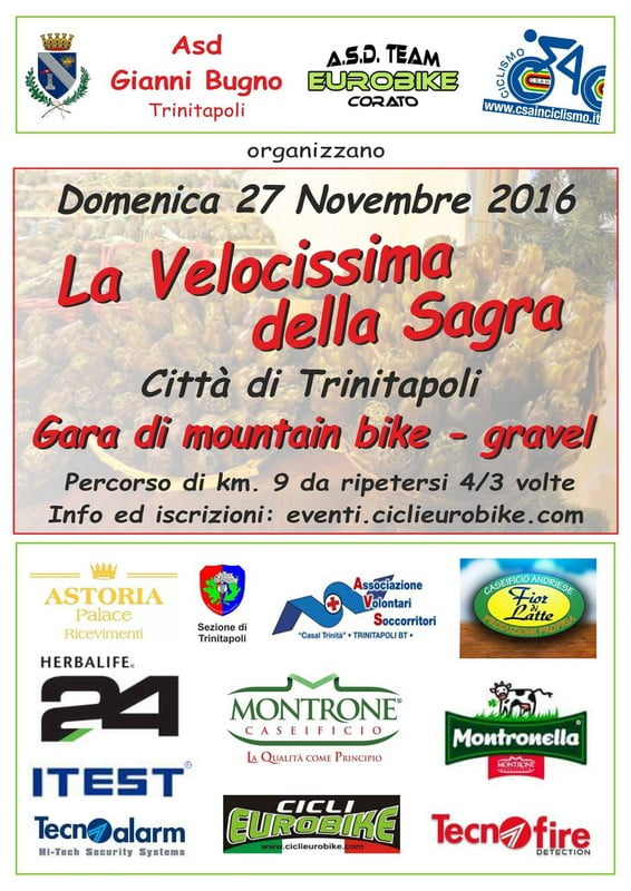 la-velocissima-della-sagra-del-carciofo-locandina-27112016