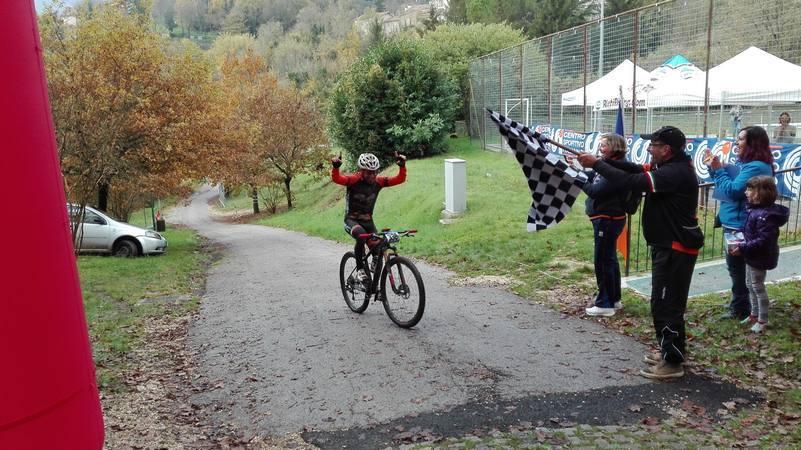 reate-bike-20112016-team-bike-palombara-sabina-valerio-piancatelli
