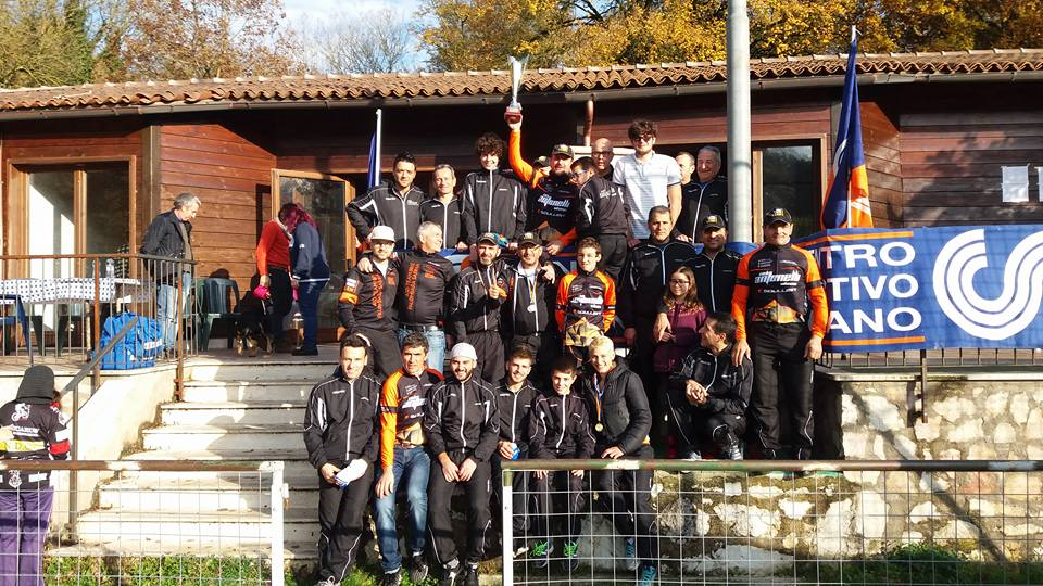 reate-bike-20112016-team-bike-palombara-sabina-societa-camp-reg