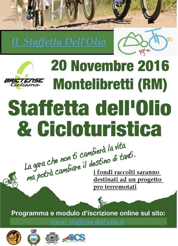 staffetta-dellolio-20112016-locandina
