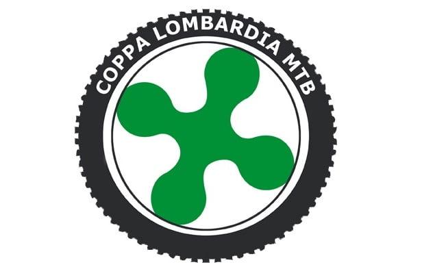 coppa-lombardia-mtb-logo