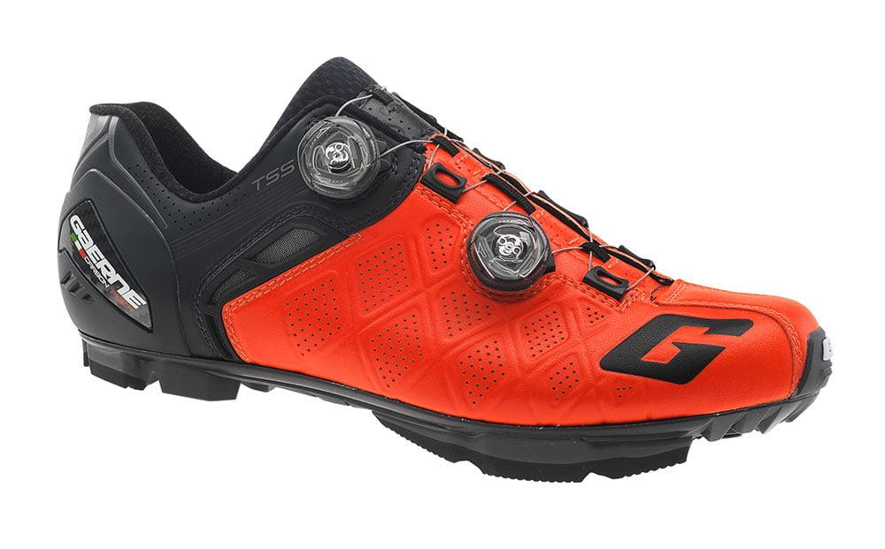 gaerne-g-sincro2