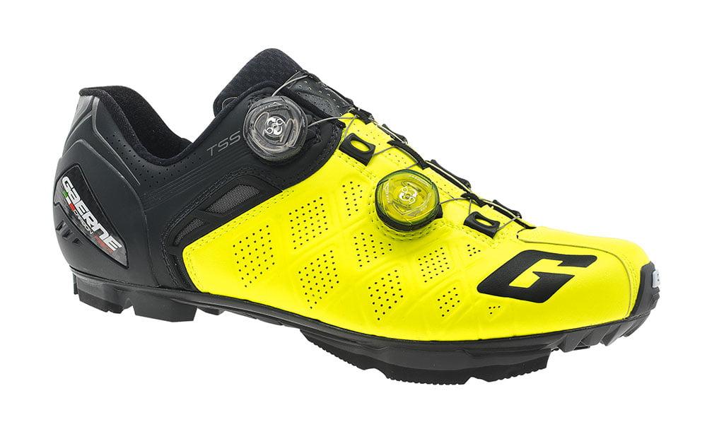 gaerne-g-sincro3