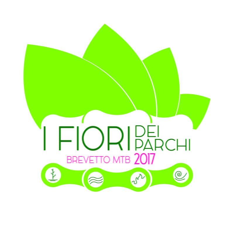 logo-i-fiori