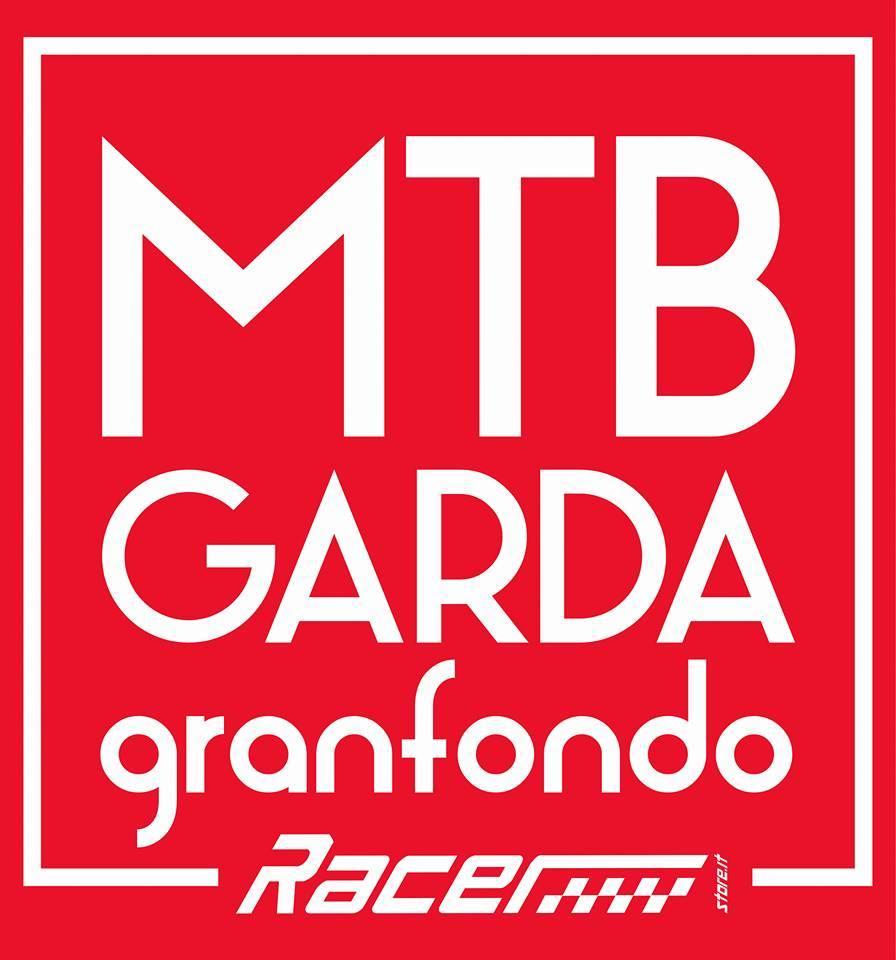 mtb-garda-granfondo