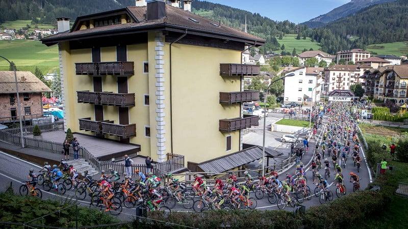 val-di-fassa-bike_moena