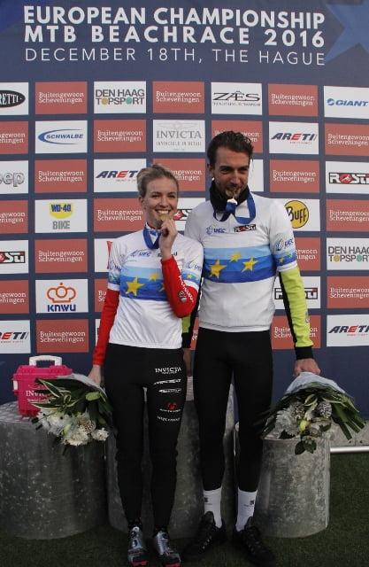 winnaarsekmtbbeachrace-2016