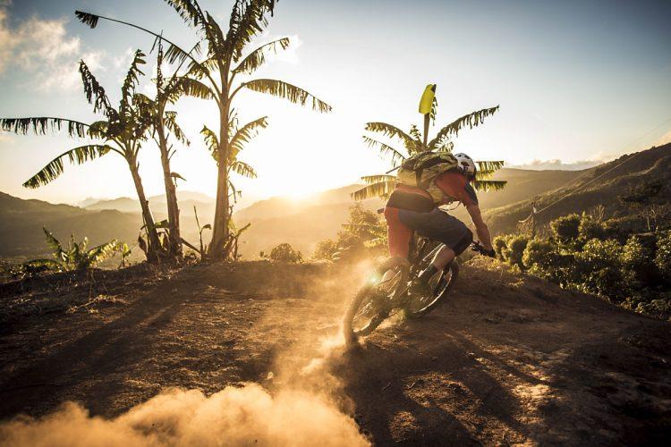 DOERK_COSTA-RICA