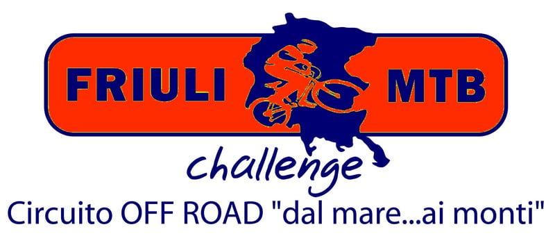 Logo_FRIULIMTBCHALLENGE[arancio] - Copia