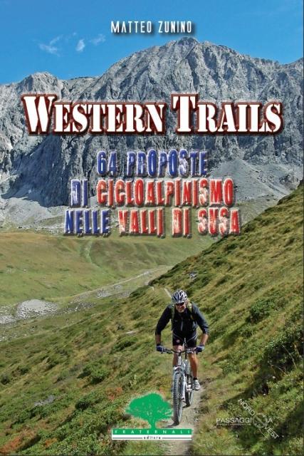 WesternTrails_0