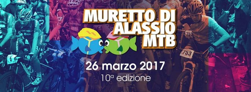 granfondo-muretto-di-alassio-mtb-2017
