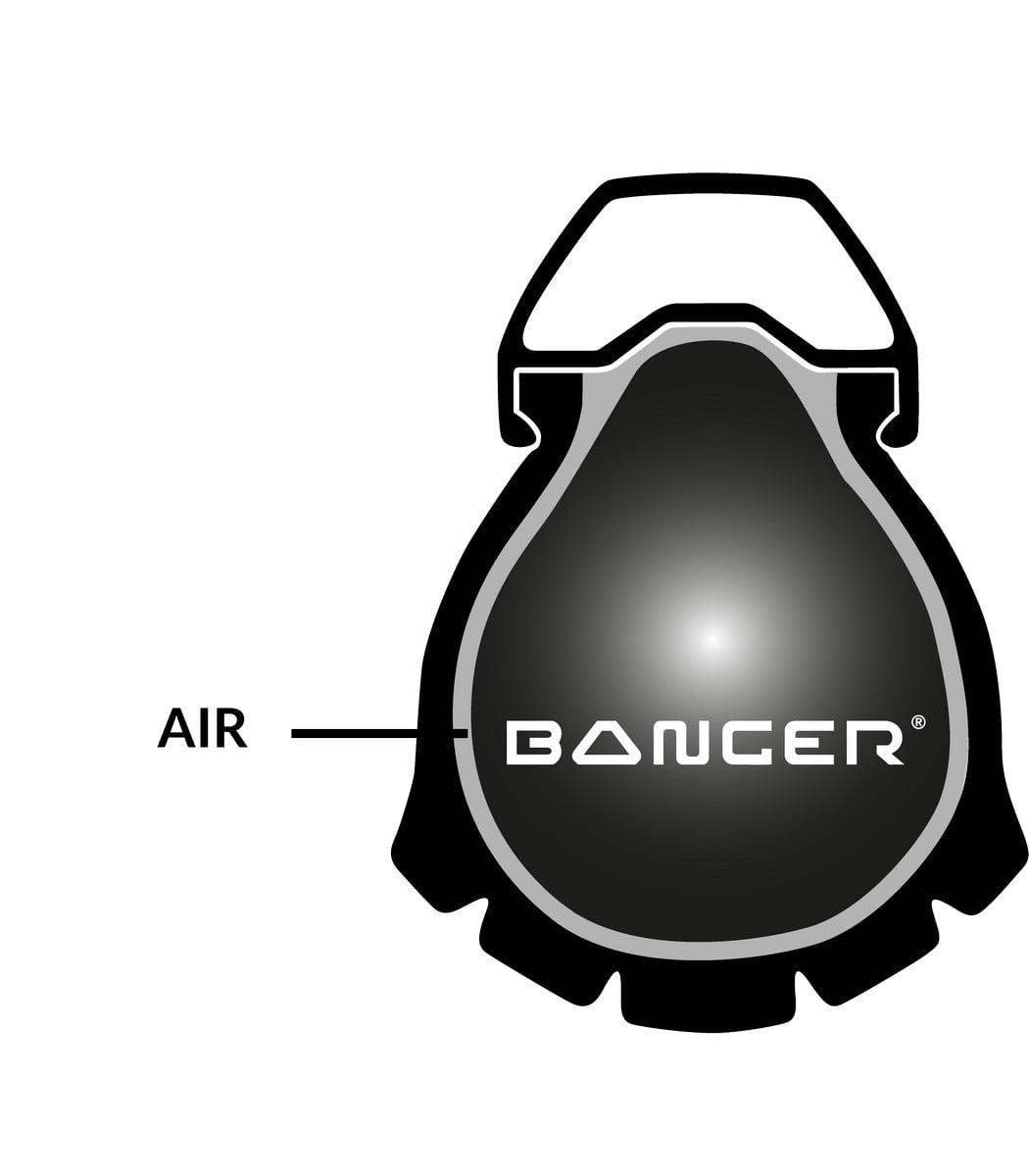 BANGER_SECTION