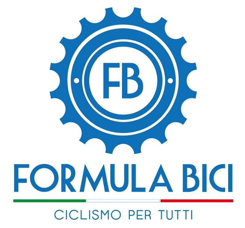 FormulaBici