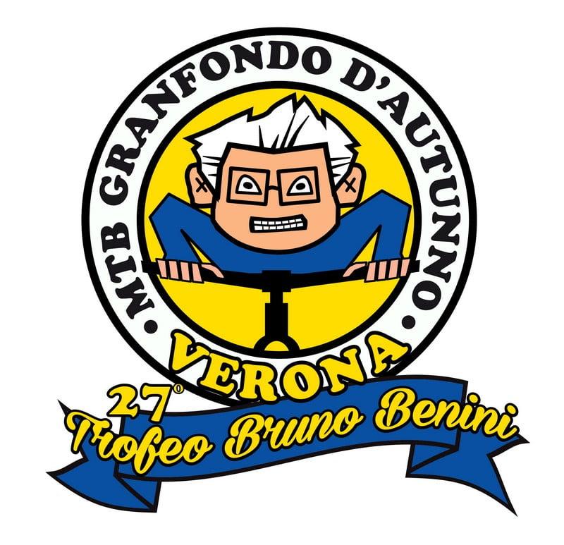27 edizione logo-01