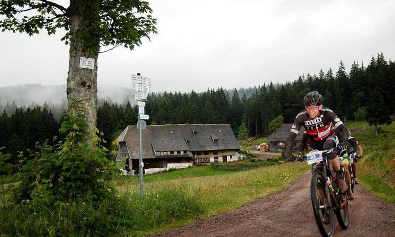foto1_Black-Forest-ULTRA-Bike-Marathon