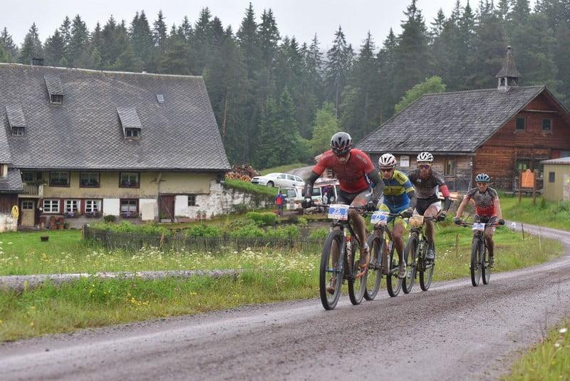 foto4_Black-Forest-ULTRA-Bike-Marathon