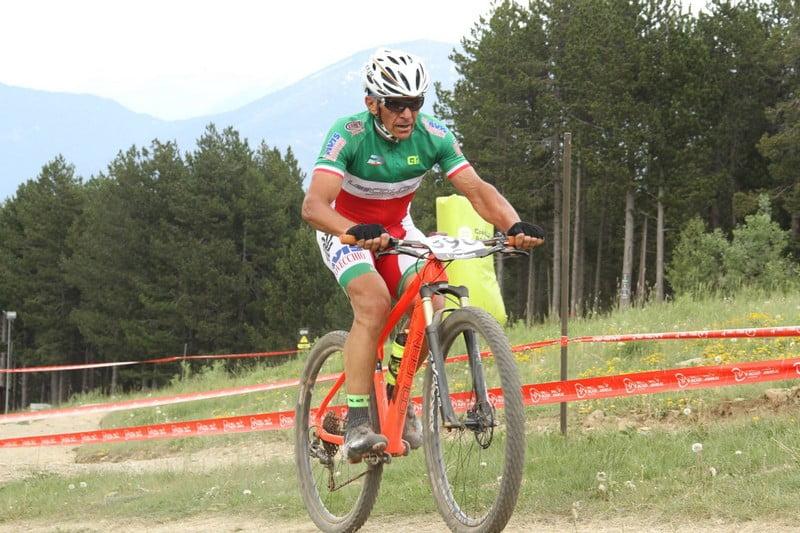 Gilberto Perini