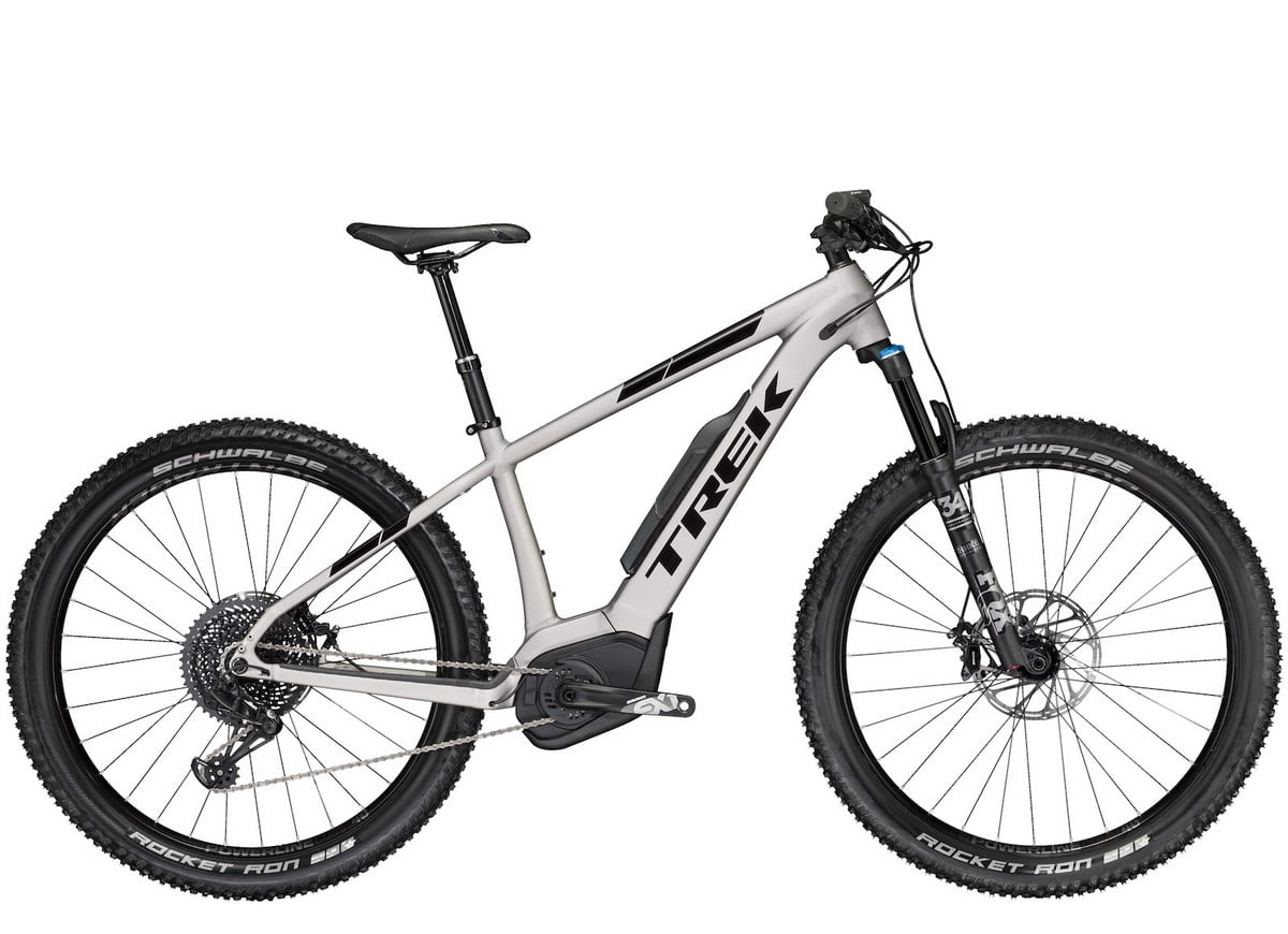 Trek Powerfly 9: € 4.949