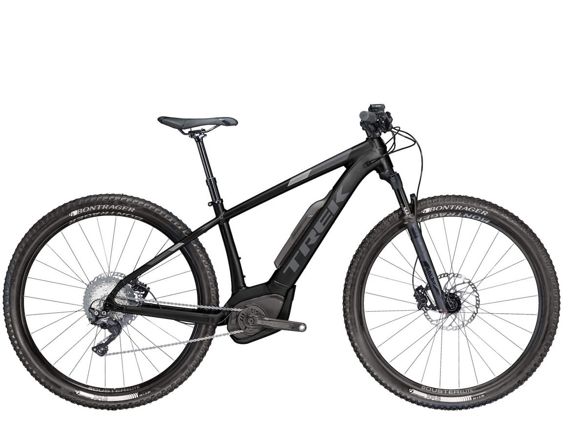 Trek Powerfly 7: € 3.899