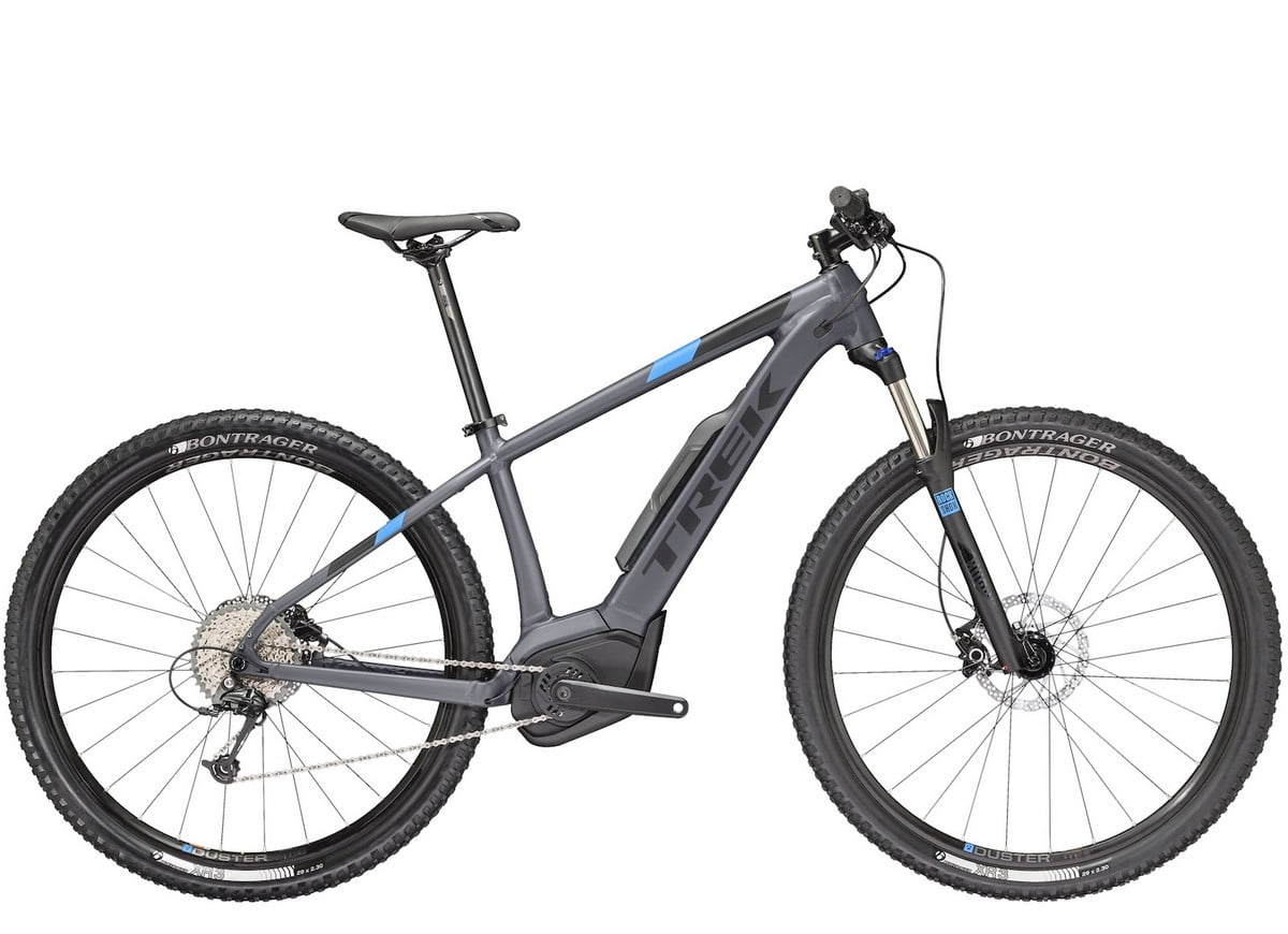 Trek Powerfly 5: € 3.099