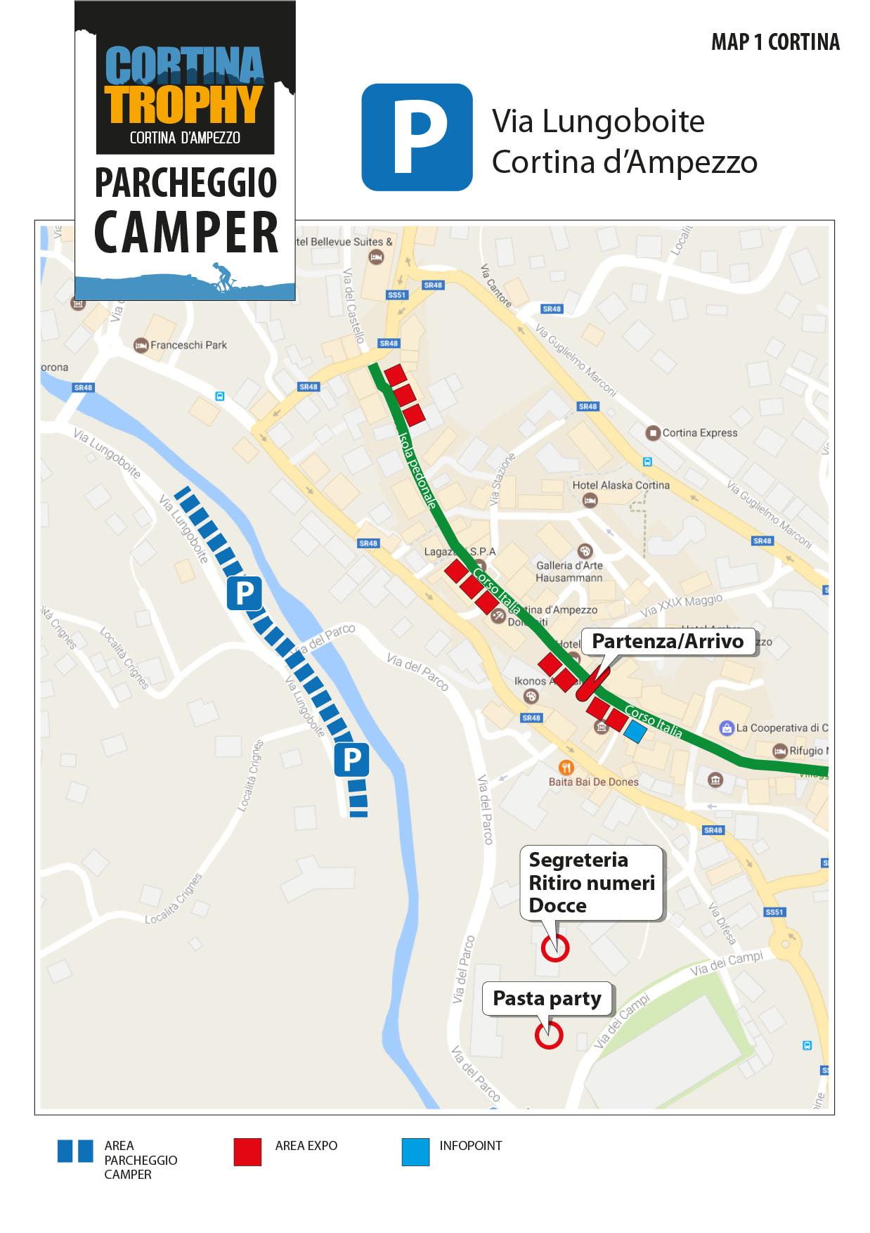 Map1_Cortina
