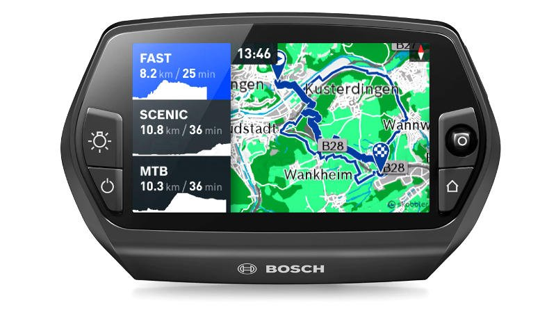 New-Bosch-eBike-Nyon-Route-Planner-2018