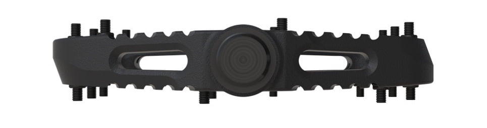 OneUp-Components-Composite-Pedal-R-Black-966