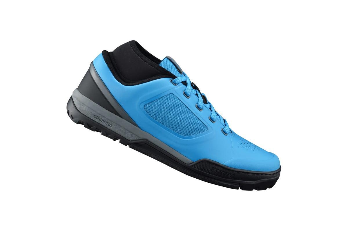 SH-GR700_BLUE_Side_1Standard_2018CyclingFootwear0050