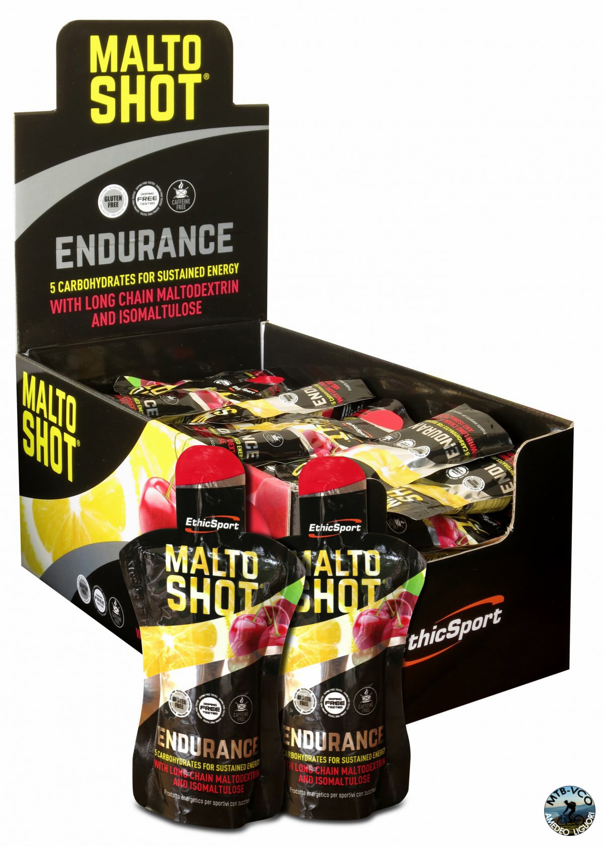img_503295_155237MaltoShot-endurance