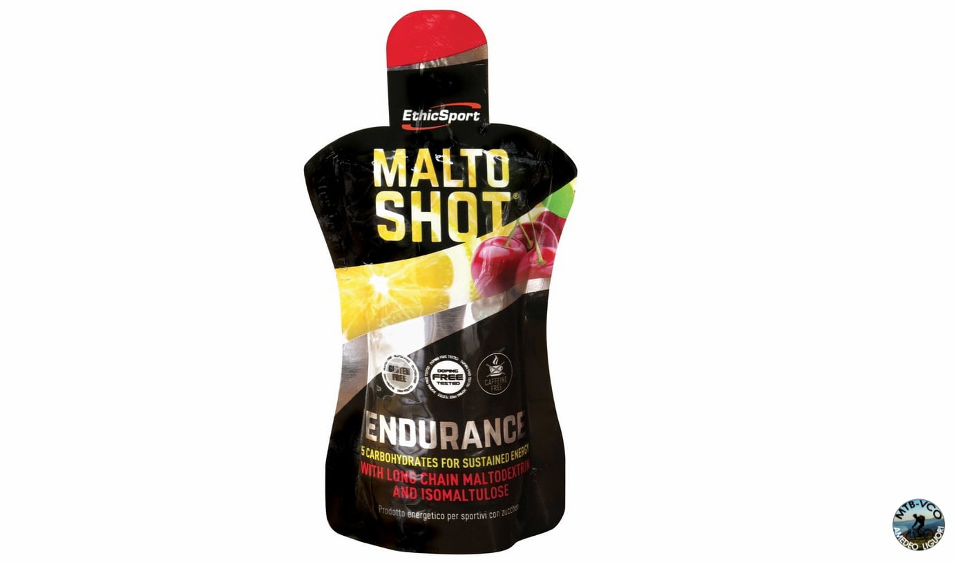 maltoshot-endurance-1